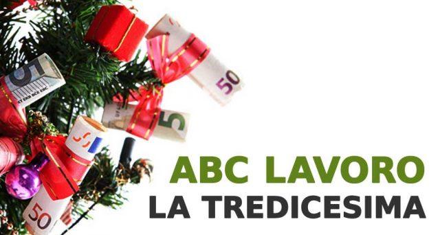 Il pagamento della tredicesima mensilità: data e calcolo esatto della gratificazione natalizia più amata da lavoratori e pensionati.