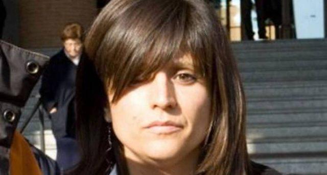 Domanda Reddito di Cittadinanza respinta ad Annamaria Franzoni: la verità spiegata dal suo avvocato.