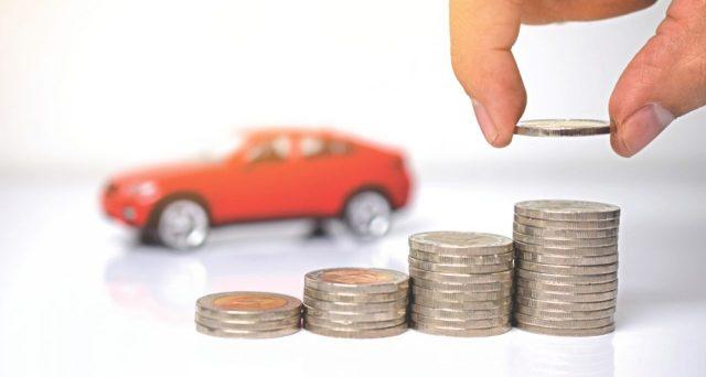 Aumento del Bollo Auto 2020 per effetto del nuovo sistema di pagamento. I gestori del servizio potranno applicare una maggiorazione sul prezzo a titolo di commissione.