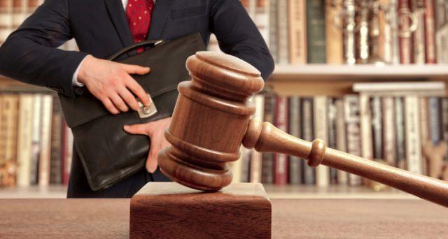 scadenze fiscali per avvocati