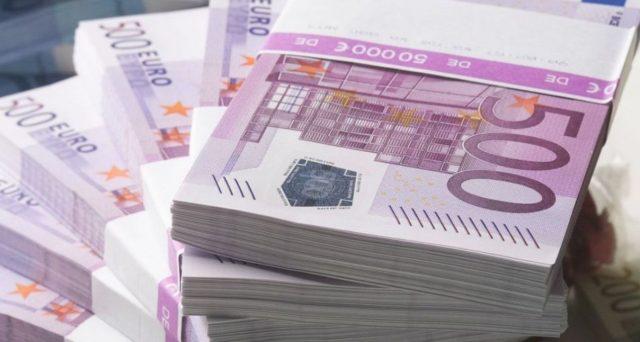 acquisto pc con il bonus 500 euro