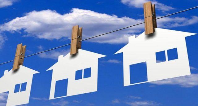 Dal 2020 passeranno dal 20 al 26% le imposte sui guadagni (capital gain) realizzati dalla vendita dell'immobili. Una misura equiparata alla tassazione sulle rendite finanziarie.