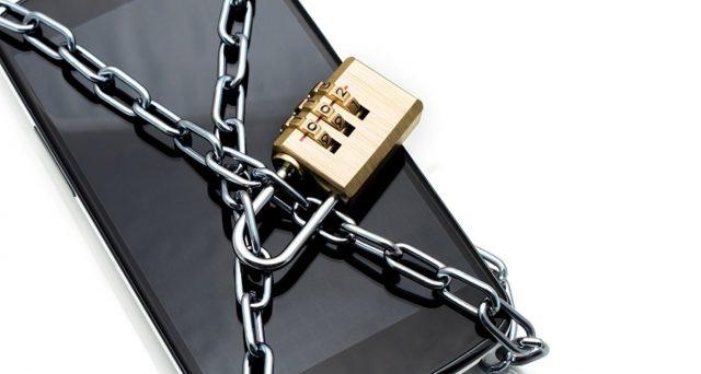 Lo smartphone può essere pignorato? Ecco per quali modelli e chi corre il rischio e quando invece il sequestro sarebbe abuso di diritto.