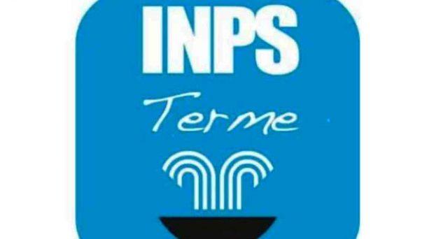 cure-termali-inps
