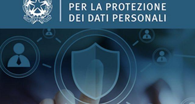 Allarme del Garante Privacy: la sproporzionata archiviazione delle fatture elettroniche minaccia la salvaguardia della riservatezza personale.