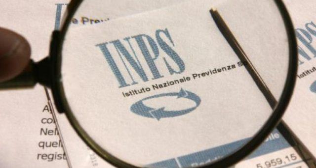 Slitta dal 16 settembre 2020 al 30 settembre 2020 il termine ultimo per presentare all'INPS la domanda di rateizzazione dei contributi sospesi causa Covid-19