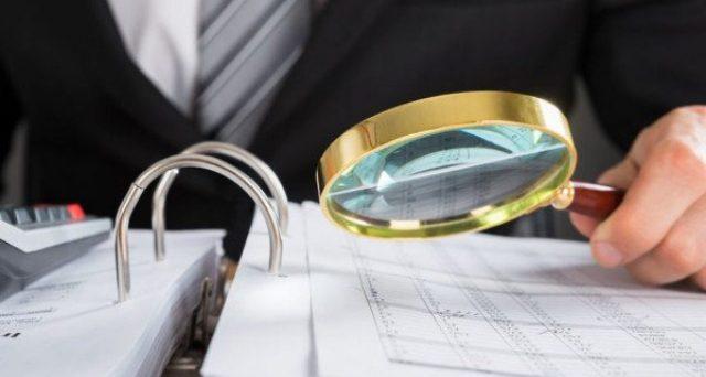 Nuovi strumenti di controllo dei versamenti contributivi e potenziamento dell'attività di vigilanza nel 2020. Le novità della circolare Inps n. 143.