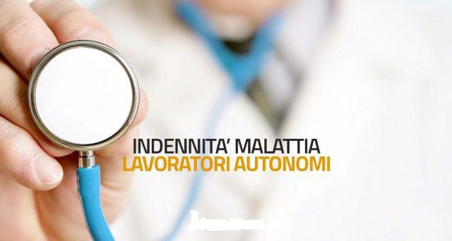 Novità per collaboratori e iscritti alla gestione separata: da settembre, più soldi per chi si ammala o viene ricoverato in ospedale. Cosa dice la circolare Inps n. 141 del 2019.