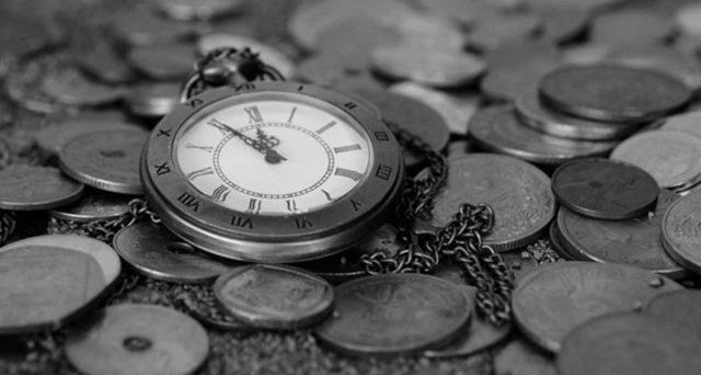 Addio al contante: le monete fuori circolazione. Saranno sempre più rare: quali conviene conservare e collezionare.