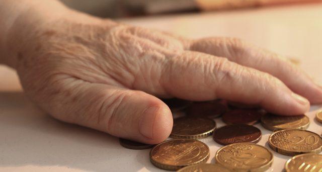 Pensione minima a 780 euro per tutti? Se ne parla ma serve tempo. L'ampliamento delle detrazioni fiscali potrebbe fornire una risposta?