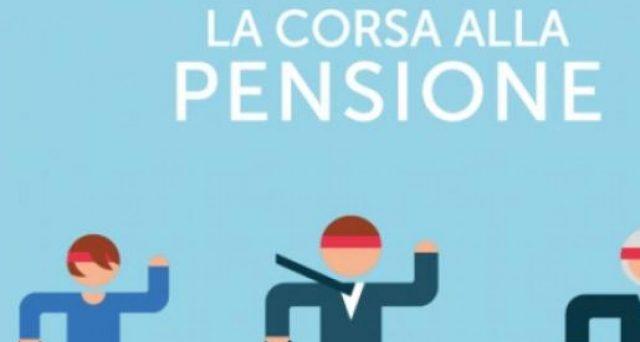 In arrivo la circolare MIUR che regola le domande di pensionamento, anche con quota 100, del personale scolastico nel 2020.