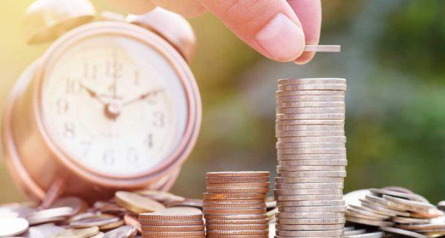 Le pensioni salgono più velocemente degli stipendi ma non per tutti o non ovunque: conviene smettere di lavorare?