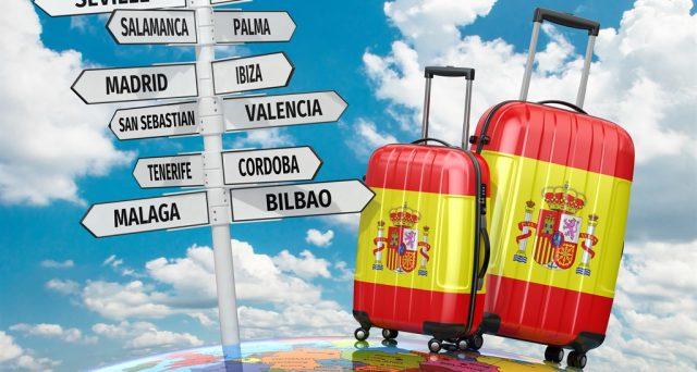 Chi si trasferisce in Spagna perde il diritto alla rendita Inail? No: ecco che cosa tenere a mente e quale comunicazioni e documenti servono.