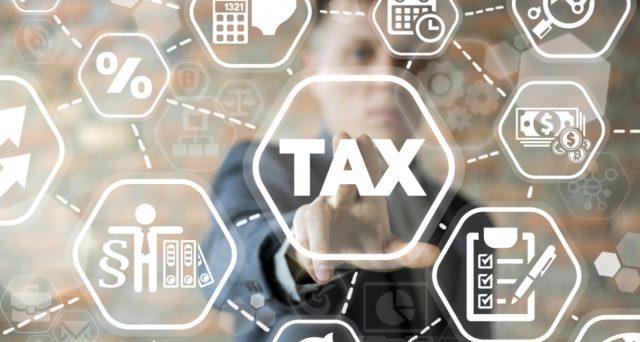 Nuove modifiche alle imposte della plastica e dello zucchero. Ecco cosa prevede la Legge di Bilancio 2021.