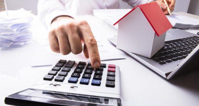 IMU, approvata esenzione pagamento seconda rata: i settori interessatie le categorie catastali di immobili per i quali non spetta il versamento.