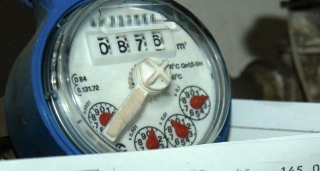 Dal 1 gennaio 2020 la prescrizione delle bollette dell'acqua scenderà da 5 a 2 anni. La delibera dell'Arera.