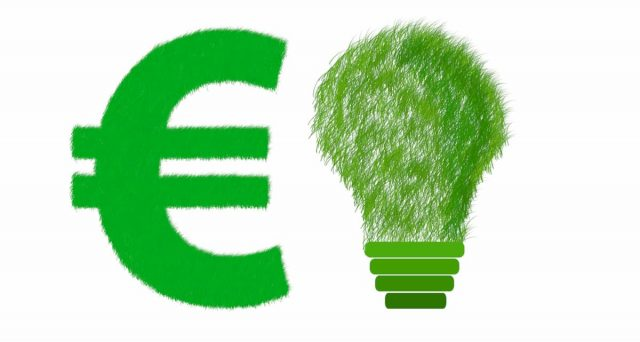 Bonus riqualificazione energetica al 65%: è sufficiente l'acquisto di lampadine LED o va ristrutturato l'impianto?