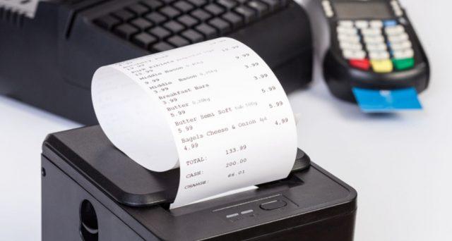 Con provvedimento dell'Agenzia delle Entrate è stato stabilito il rinvio del termine ultimo entro il quale bisogna adeguare i registratori di cassa.