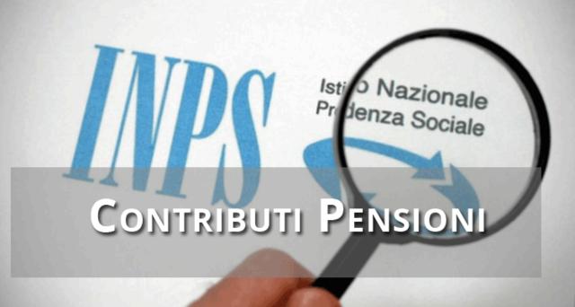 pensione-senza-contributi