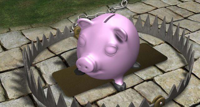 Chi detiene strumenti finanziari, azioni, obbligazioni, fondi, Etf, ecc. dovrà versare al fisco lo 0,2% del valore complessivo. Una mazzata che si somma all'IMU appena pagata a dicembre.