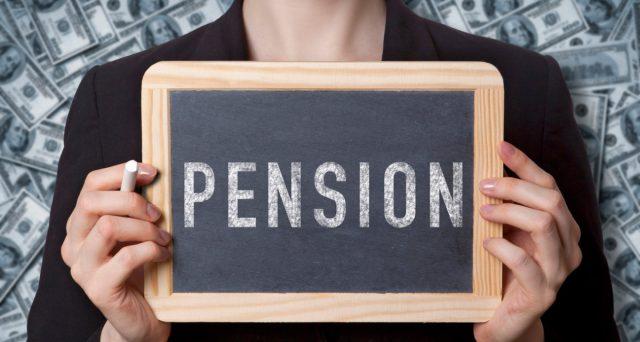 Quando la malattia può dare diritto alla pensione anticipata: facciamo chiarezza su prestazioni e requisiti.