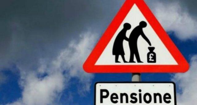 Tutte le novità sul fronte pensioni: dalla quota 100 che diventa Quota 99 ma con 64 anni di età alla quota mamma passando per la pensione minima giovani a 750 euro.