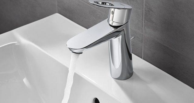 Bonus rubinetti, soffione doccia e scarichi bagno: quali spese per la sostituzione sanitari si possono portare in detrazione dal 2020 se passa l'emendamento?