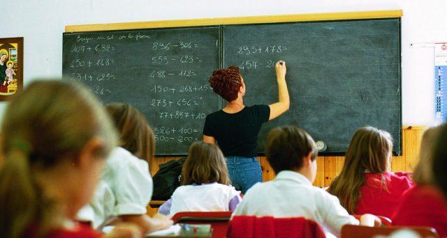 Domande di pensione 2020 per il personale della scuola. Quando e come presentare l'istanza, la circolare 50487 dicembre 2019 del MIUR.