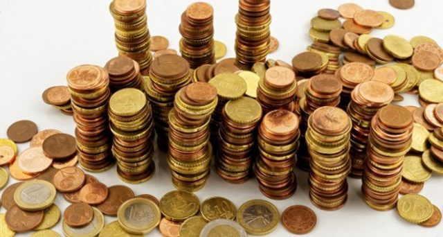 perché dovremmo investire in criptovaluta come guadagnare soldi con le monete