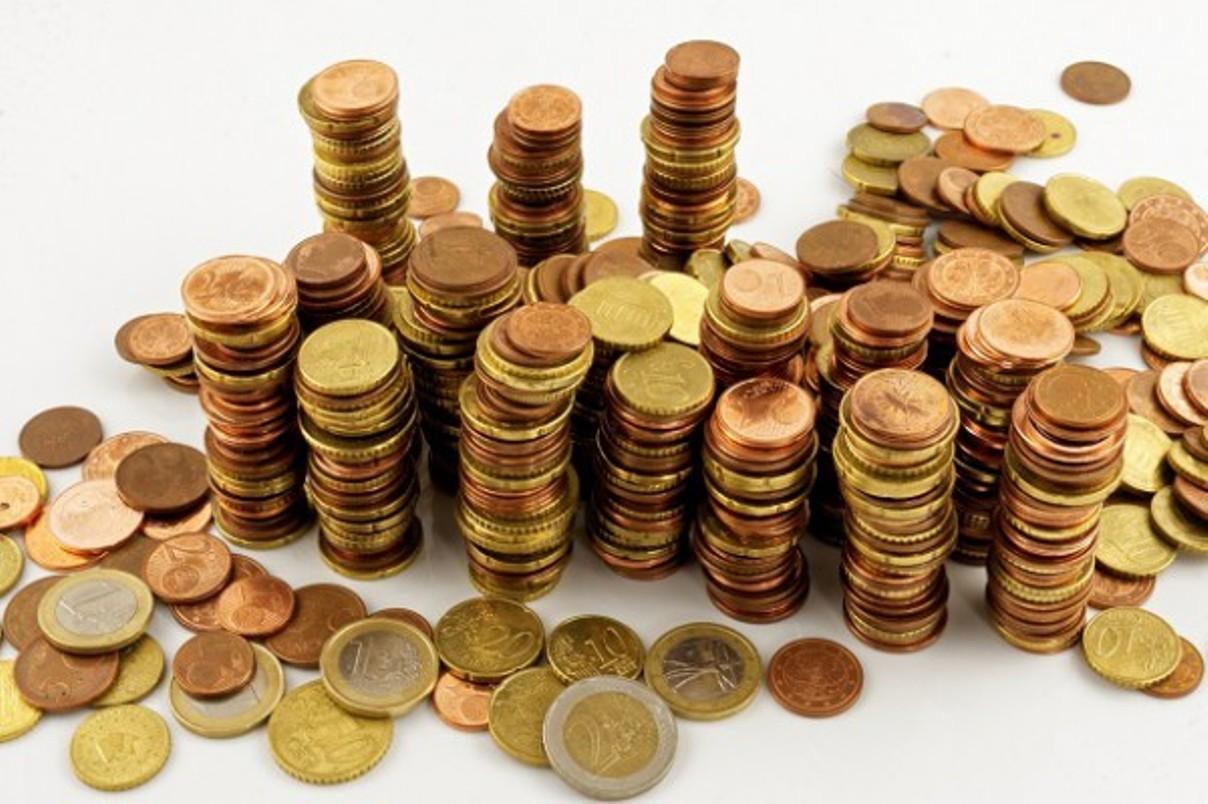 Conoscere quanto vale una moneta: impara ad analizzare autenticità, rarità, provenienza e stato di conservazione -