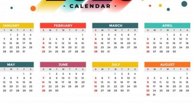 Dalla domanda di esenzione al canone Rai al pagamento di Iva, Irpef e Inps. Tutti i più importanti appuntamenti col fisco del mese di gennaio 2020.