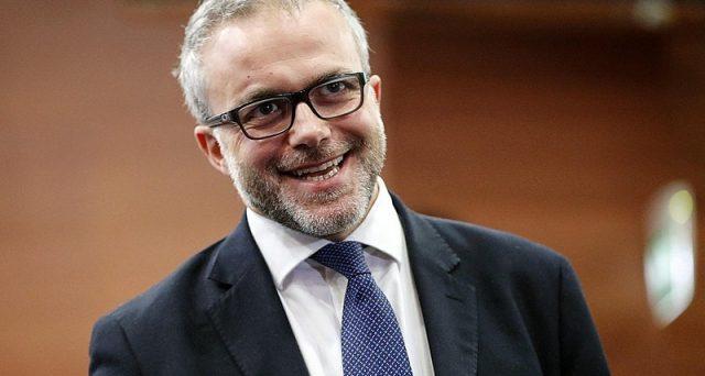 8,5 milioni di Cartelle in arrivo, a dichiararlo è stato lo stesso Direttore dell'Agenzia delle Entrate, Ernesto Maria Ruffini.