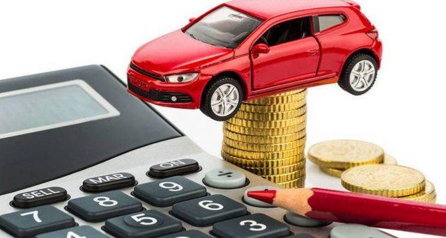 Chi è titolare del reddito di cittadinanza può comprare un'auto senza rischiare di perdere il sussidio? Come si può pagare?