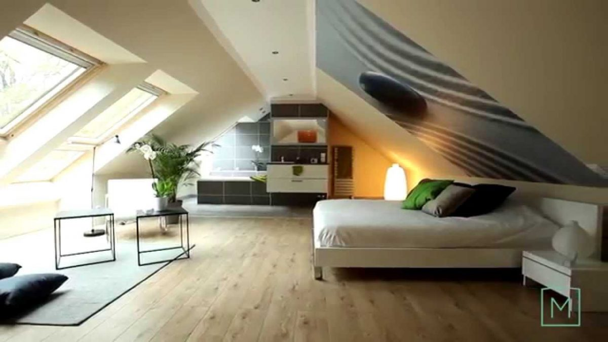 Trasformare Un Garage In Abitazione bonus casa, quali vantaggi per cantine e solai trasformati