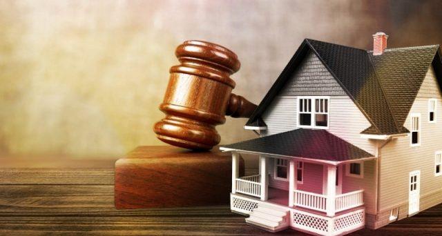Esteso alle espropriazioni in corso il principio che prevede la perdita del possesso dell'immobile pignorato solo dopo la vendita.