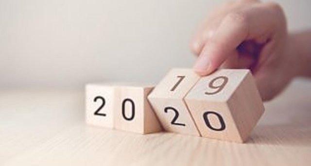 Truffa sui documenti: perché il 2020 è l'anno più a rischio e come scrivere correttamente la data per evitare problemi.