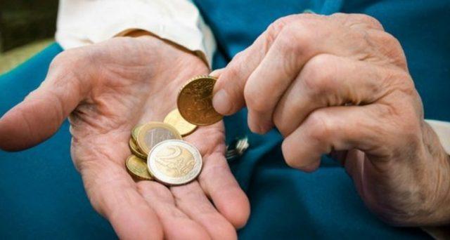 Torna soprattutto dopo le feste di Natale la truffa del resto: come riconoscere le monete sosia e a quali prestare maggiore attenzione quando si paga.