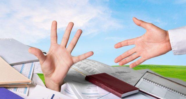 La guida illustra le principali misure fiscali contenute nel decreto Rilancio dopo la conversione in legge del 17 luglio 2020
