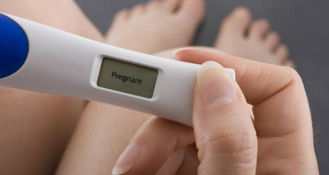 gravidanza-inventata