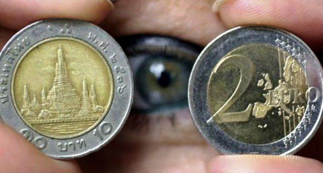 Monete con monumenti: alcune valgono una piccola grande fortuna! Ecco le più cercate dai collezionisti.