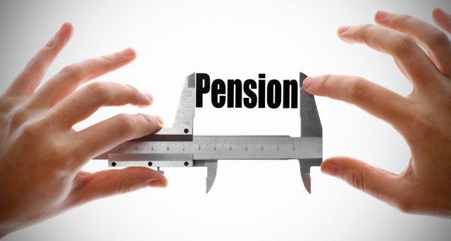 Lo scorso anno l'Inps ha liquidato pensioni da 251 euro al mese ai lavoratori parasubordinati. Chi ha un lavoro precario oggi rischia di fare la fame quando andrà in pensione.