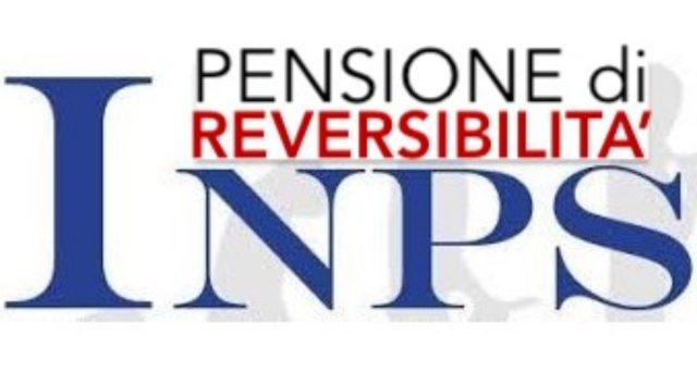 La riforma pensioni potrebbe comportare il taglio della reversibilità?