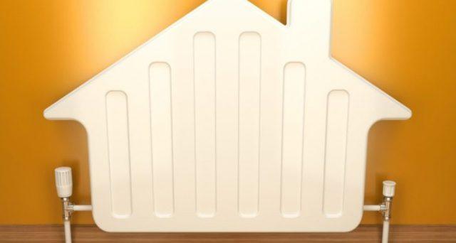 Riscaldamento condominio centralizzato: la sentenza che prevede la possibilità di distacco per chi non usa molte ore al giorno il riscaldamento in casa.