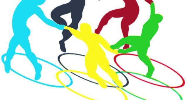 Come lo Stato paga le attività sportive dei giovani fino a 18 anni. Dallo sport per tutti al fondo per lo sport, cosa c'è da sapere.