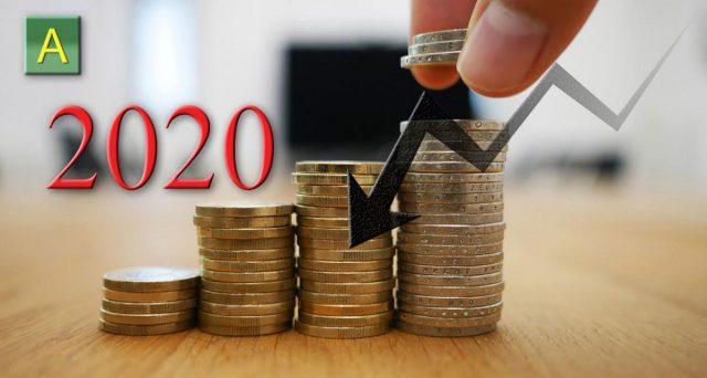 Crolla il tasso di interesse legale 2020 per chi ha pendenze arretrate con il fisco, è in ritardo con i pagamenti di imposte e tributi o li ha rateizzati.