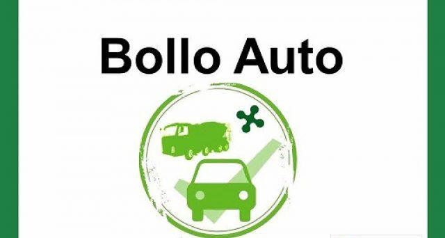 La Regione Lombardia applica lo sconto del 15% sul bollo auto se si paga tramite banca. L'esempio potrebbe presto essere seguito anche da altre regioni italiane.