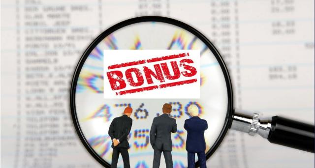 Confermati anche per il 2020 gli sgravi contributivi Inps per chi assume o stabilizza giovani dai 16 ai 25 anni. A chi è rivolto il bonus, requisiti necessari.