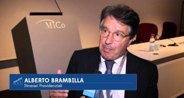 Nessuna fine anticipata di quota 100 , ma dal 2022 le pensioni anticipate saranno flessibili e penalizzate. Le proposte di Alberto Brambilla.