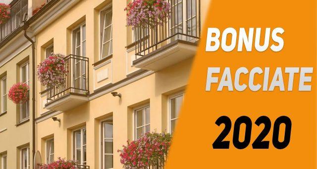 Sul bonus facciate ci sono ancora molti dubbi sul tipo di lavori soggetti a sconto del 90%. Non si sa nemmeno se c'è un massimale e se i ponteggi rientrano o meno nel bonus.