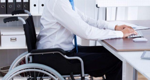 Fino a 5 anni di sconti fiscali per l'assunzione di disabili nel 2020. Requisiti e condizioni. La circolare Inps con le modalità per usufruire delle agevolazioni.